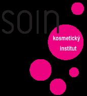 Kosmetický institut Soin